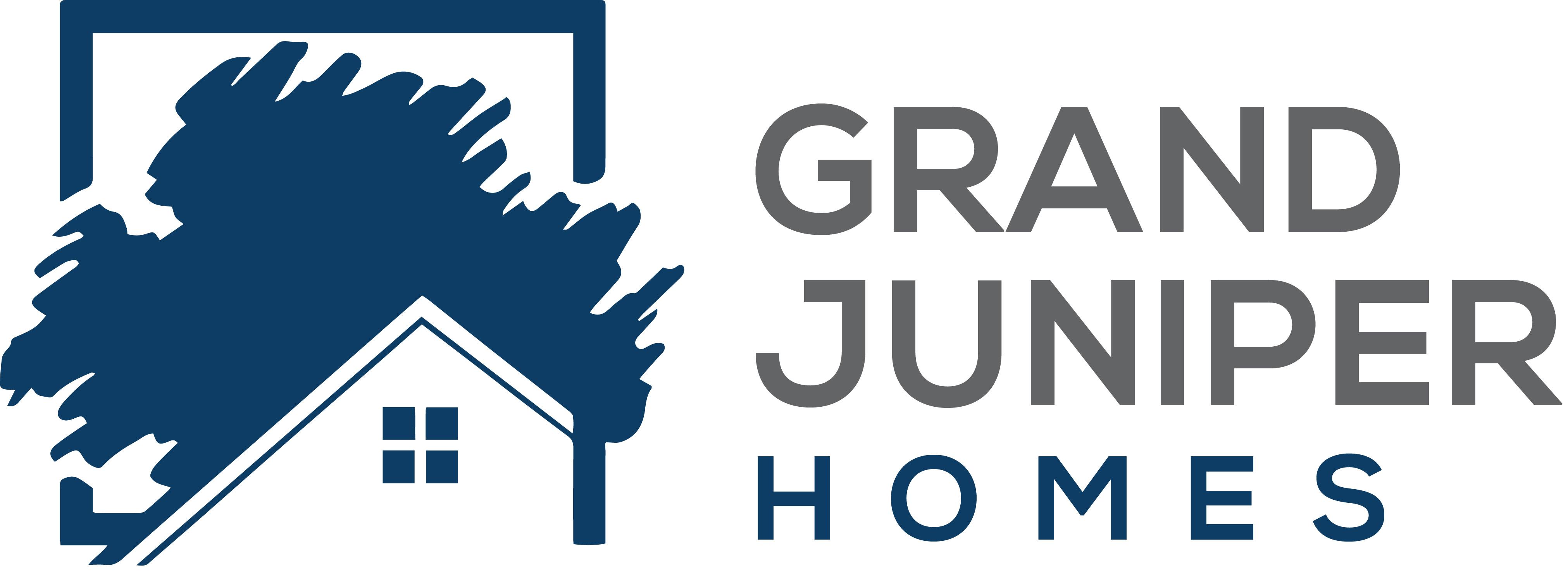 Grand Juniper Homes
